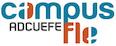ADCUEFE-CAmpus FLE